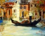 Adagio Venice