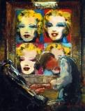 Music for Marilyn