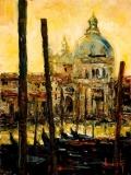 Primary Suite Venice Yellow 2