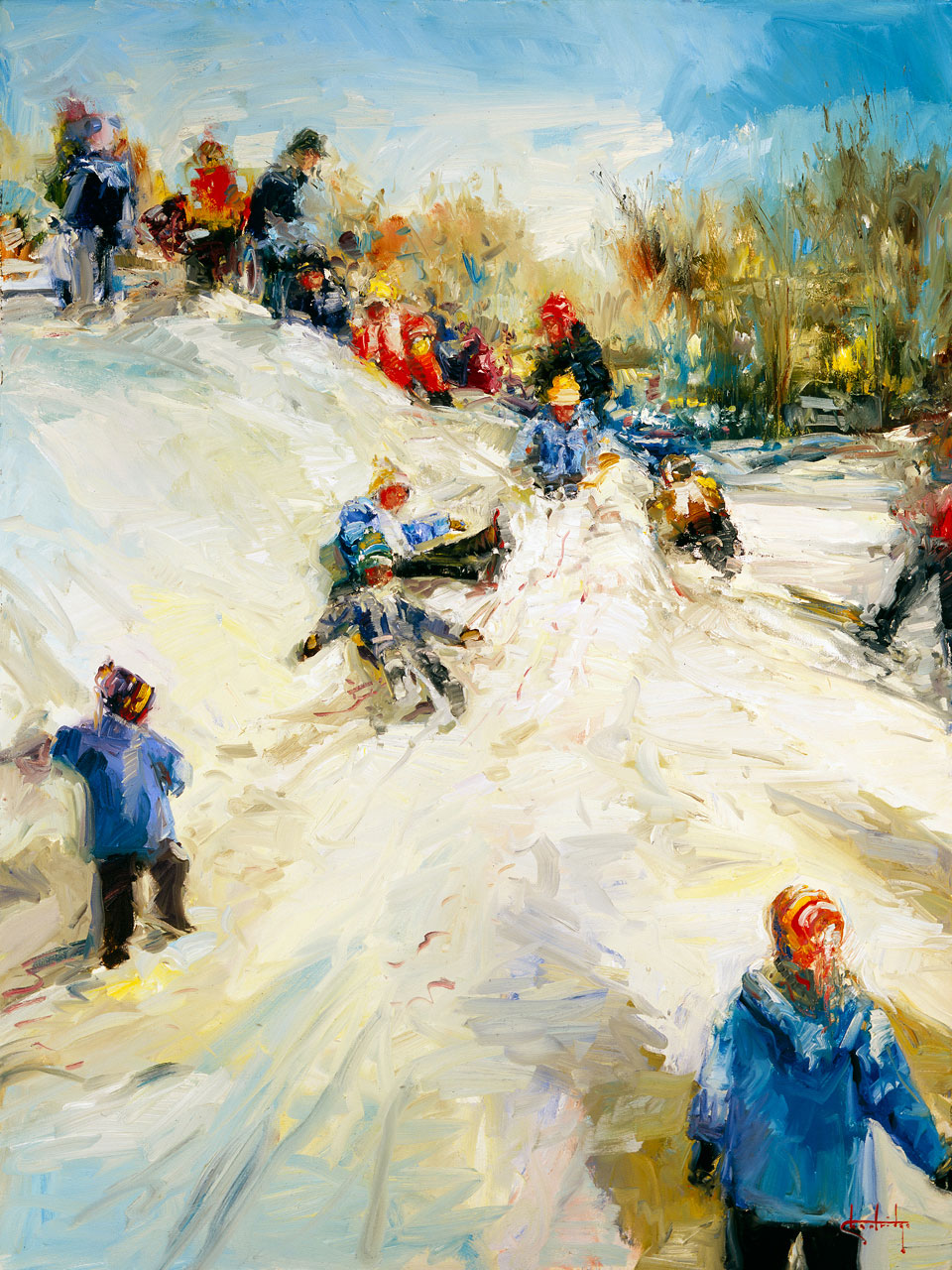 Editions Limited Gallery play by stephen shortridge limited editions gallery